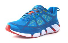 Hoka One One Infinite Shoes (Women)