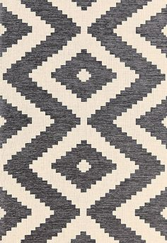 F Schumacher, Luxe Lodge Collection, Vail Chenille in Cinder Textile Patterns, Color Patterns, Print Patterns, Textiles, Geometric Patterns, Fabric Wallpaper, Laptop Wallpaper, Wallpaper Ideas, Schumacher