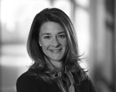 Able to make an impact on the world around me. like Melinda Gates. Melinda Gates Started the Bill and Melinda Gates Foundation to get medical supplies to third world countries. Great Women, Amazing Women, Executive Woman, Female Hero, Who Runs The World, Bill Gates, Successful Women, Girls Be Like, Powerful Women