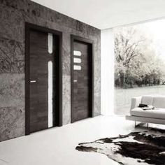 Ghizzi_&_Benatti_TRACK_LOGIC_TOP_DESIGN_ENERGY.jpg