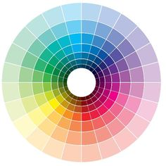 colour schemes - Google Search