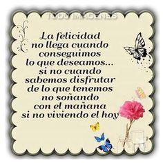 http://fengshuitradicional168.blogspot.mx/
