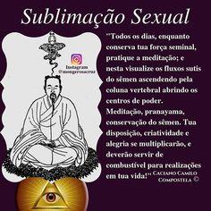 Wicca Witchcraft, Pagan Witch, Pranayama, Body And Soul, Feng Shui, Reiki, Tarot, Positivity, Carpe Diem