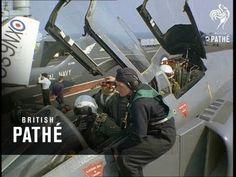Extra ! HMS Eagle (1969)