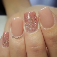 100 Nail art design inspiration nail acrylic design nail art designs You are in the right place about wedding nails acrylic almond Here we offer you the mos Acrylic Nails Natural, Cute Acrylic Nails, Acrylic Nail Designs, Cute Nails, Pretty Nails, Nail Art Designs, Gel Nails, Nail Polish, Toenails