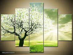 Moderný obraz F002291F150105