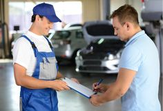 How to Get a Roadworthy Certificate for Your Car? Mobile Mechanic, Gold Coast, Certificate, The Unit, Stock Photos, Filter, Photography, Cars, Photograph