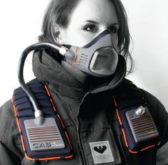 sekigan:  Isaac Kim さんの Headwear ボードのピン | Pinterest