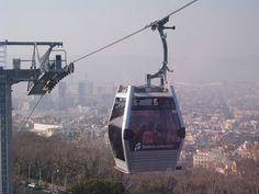 AdventureDaze Travel Barcelona