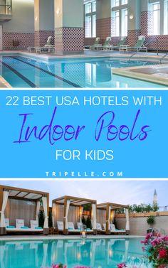 300 Travel United States Ideas Travel Travel Usa Vacation Spots