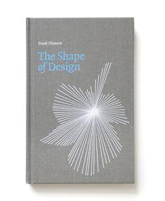 The Shape of Design – Frank Chimero's Shop
