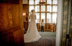 bozarth mansion wedding