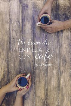 Coffee Bar Home, Coffee Wine, Coffee Shop, Coffee Cups, Pretty Quotes, Coffee Quotes, Massage Therapy, Tostadas, Motivational