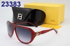 #sunglasses #fendi #designer #www.sunglasses2013.info