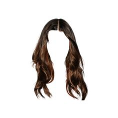 michele1f2211.png (400×489) ❤ liked on Polyvore featuring hair, doll hair, cabelo, dolls and doll parts