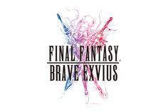 Final Fantasy: Brave Exvius summons 5 million players in the West    Final Fantasy's latest mobile adventure is off to agood start after expanding outside of Japan. Final Fantasy: Brave Exvius, a free-to-play role-playing game from Square Enix and Gumi, released in   http://venturebeat.com/2016/07/25/final-fantasy-brave-exvius-summons-5-million-players-in-the-west/