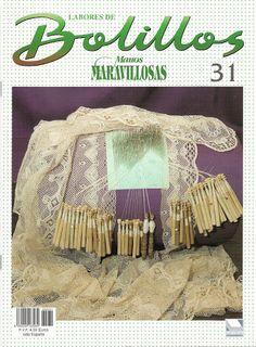 bolillos 31 – Marisa Arratta – Picasa tīmekļa albumi