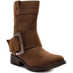 54 Best spokat Ala @dyliciouz images | Shoe boots, Me too
