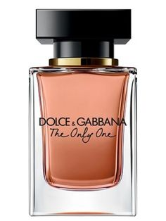 68706de4ee5 The Only One Dolce Gabbana Feminino Produtos De Beleza