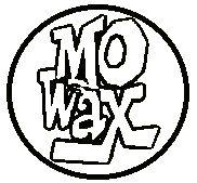 MoWax Logo