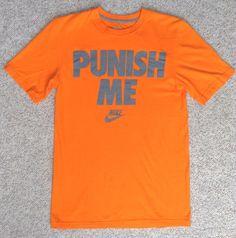 10e45a00 444 Best Nike shirts 2 images | Nike shirt, Nike tank, Boys nike