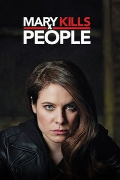 Watch Mary Kills People Watch Movies and TV Series Stream Online Streaming Vf, Streaming Movies, Hd Movies, Movie Tv, Movies Online, Most Popular Tv Shows, Popular Tv Series, Jay Ryan, Caroline Dhavernas