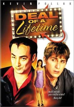Deal of a Lifetime 1999