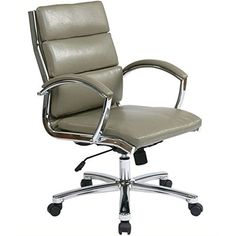 Office Chair From Amazon ** Click on the image for additional details.(It is Amazon affiliate link) #instagood