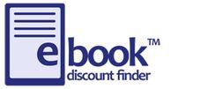 Ebook Marketing & Advertising Services - EbookDiscountFinder