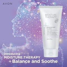 Now Vitamins, Dewy Skin, Learning Numbers, Avon Representative, Body Care, Bath And Body, Medium, Moisturizer, Therapy