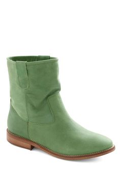 Great Outdoors Boot, #ModCloth
