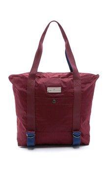 3da04f2a12 adidas by Stella McCartney Yoga Bag Yoga Bag