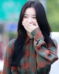「170926 Han Hyo Joo @ 2017 Green Umbrella Angel Day」