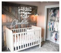 Childrens Room Decor, Baby Room Decor, Nursery Room, Boho Nursery, Nursery Modern, Childrens Beds, Cowgirl Nursery, Nursery Decor, Western Nursery