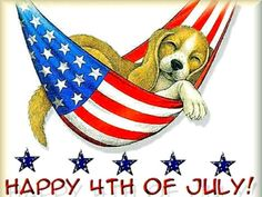 Image result for 4th of july wallpaper tumblr Happy July 4th Images, Fourth Of July Quotes, 4th Of July Photos, Funny 4th Of July, Happy Fourth Of July, 4th Of July Wallpaper, 4th Of July Clipart, 4th Of July Fireworks, Good Night Sweet Dreams