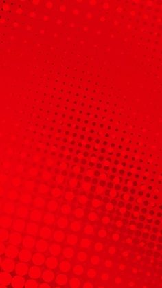 The iPhone 5 Wallpaper I just pinned! Iphone 6 Plus Wallpaper, Best Iphone Wallpapers, Wallpaper S, Phone Backgrounds, Red Paint Colors, Red Color, Red Colour Wallpaper, Red Iphone 6, Hand Logo