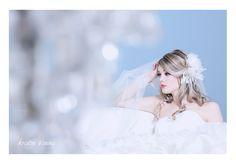 @Kristin Vining Photography Charlotte, NC Wedding Photographer