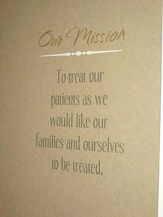 The Power Of Mission Statement Walls  Display Office Designs And