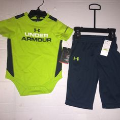 I just listed NWT Under Armour boy… ($25) on Mercari! Come check it out! https://item.mercari.com/gl/m392466307/