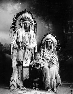 Native Pride Native american indians, American indians