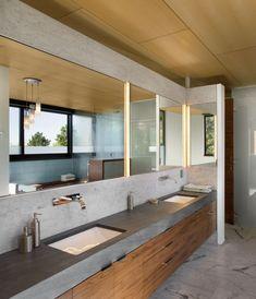 modern residence 174