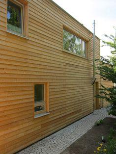 pedit & partner architekten Partner, Garage Doors, Outdoor Decor, Home Decor, Architects, Projects, House, Homemade Home Decor, Decoration Home