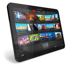 tablets | Which Android Tablets Are The Best?