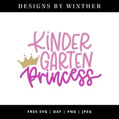 Silhouette Designer Edition, Svg File, Circuit, Crafting, Free, Projects, Ideas, Children Garden, Log Projects