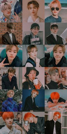 Nct 127, Nct Dream Chenle, Nct Chenle, Nct Group, K Wallpaper, Wallpaper Ideas, Reaction Pictures, Winwin, Boyfriend Material