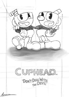 cuphead the coolector microsoft