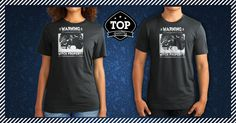 """** NOT AVAILABLE IN STORES ** Limited Edition """"Warning Witch Property"""" man's/women's tees & hoodies available now! Check out Warning Witch Property T-shirts! Available for the next 8 days via Teespring When you press the big green button, you will be able to choose your size(s). Be sure to order before we run out of stock! Halloween is coming for you! Teespring Man's/Women's  American Apparel Pullover Hoodie Warning Witch Property https://teespring.com/warning-witch-property-t-shirt"""