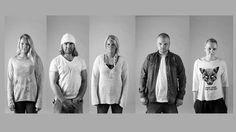 Narkomane på tre måneders rusbehandling i ødemarken - Aftenposten