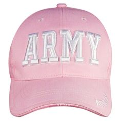 Pink hats - Google Search