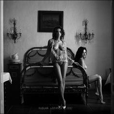 Photographer Ruslan Lobanov - romance #375934. 35PHOTO